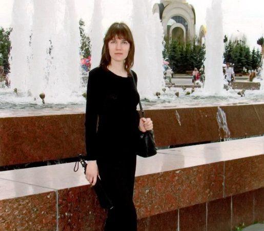 Москва (музеи)