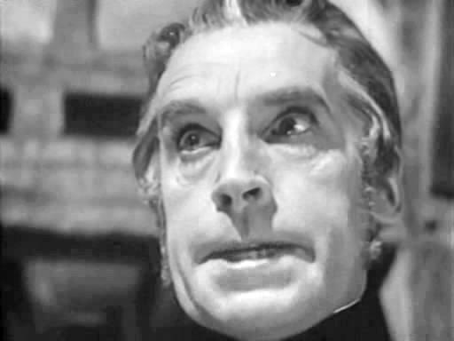 «Джейн Эйр» (фильм 1944 г.) м-р Брокльхерст