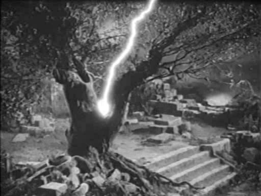 «Джейн Эйр» (фильм 1944 г.)