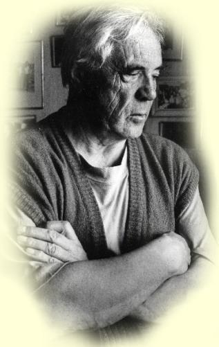 Виктор Астафьев. Что есть поэзия