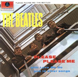1963A___PLEASE_ME__PLEASE_M