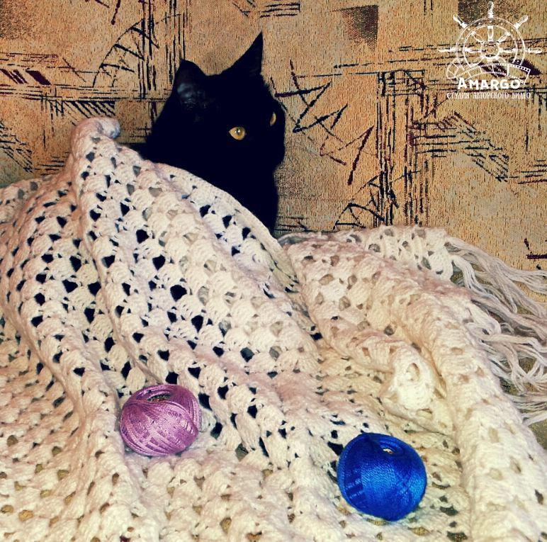 Luigi the Blackcat - С Днём влюблённых!