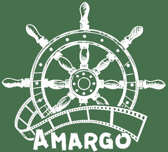 Гостиная Амарго. Личный сайт Веры Дегтярёвой