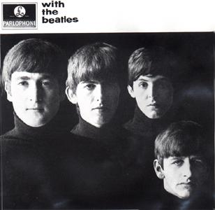 1963B___WITH_THE_BEATLES