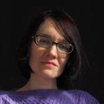 Vera Degtyareva [Amargo]